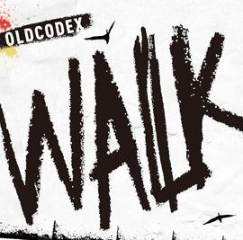 WALK regular edition