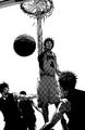 Akashi dunk.png