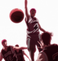 Akashi dunks.png