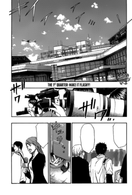 Chapter 276