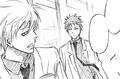 Akashi approaches Mayuzumi.png