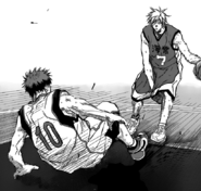 -AS-IMS-Kuroko no Basket 185 10-11