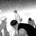 Akashi defeats Hayama, Mibuchi, Nebuya.png