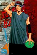 Kagami v17 CD