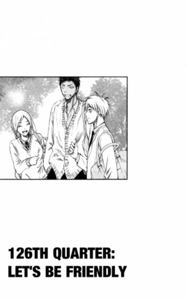 Chapter 126