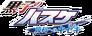 Game-Website