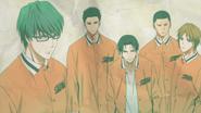 Shutoku FANTASTIC TUNE