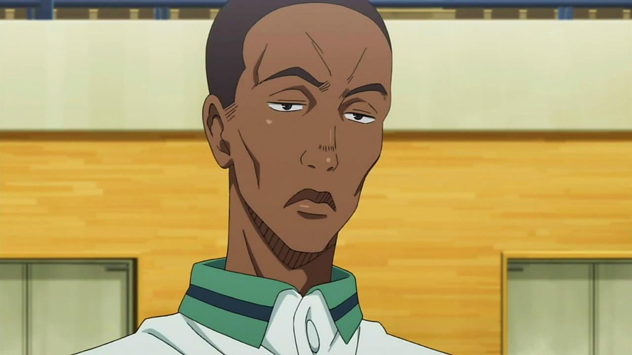 10 Nama Karakter Anime Paling Konyol