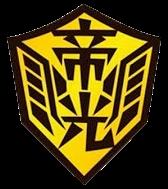 Teiko logo