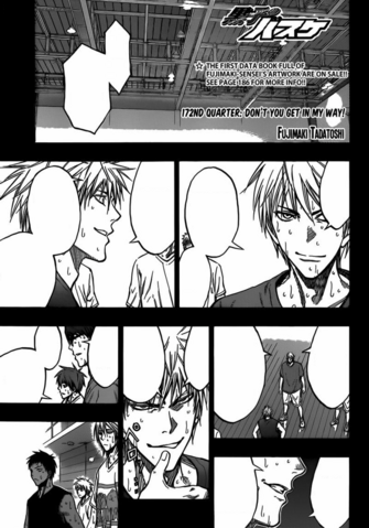 File:Chapter 172.png