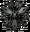 Shutoku logo