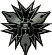 File:Shutoku logo.png