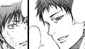 Akashi's plan for Mayuzumi.png