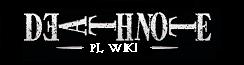 DN-Wiki