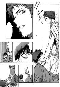 Akashi&kagami