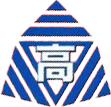 Berkas:Kaijo logo.png