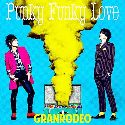 Punky funky love kuroko no basuke wiki fandom powered by wikia regular editionregular edition special editionspecial edition anime editionanime edition voltagebd Images