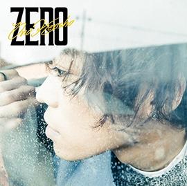 ZERO Regular edition