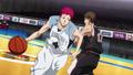 Akashi passes Furihata anime.png