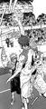 Akashi moves to stop Kuroko.png