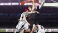 Akashi stops Kiyoshi from scoring.png