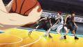 Akashi evades both Kagami and Kuroko.png