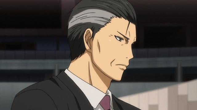 Berkas:Eiji Shirogane anime pic.png