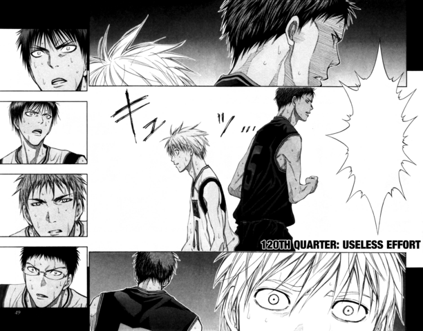 File:Chapter 120.png