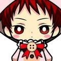 Akashi baby.jpg