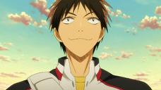 Shinji Koganei anime