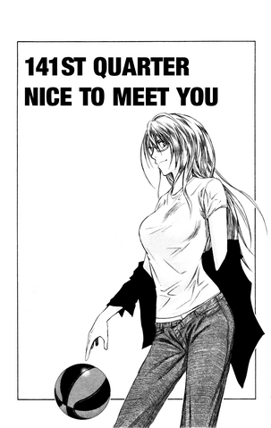 File:Chapter 141.png