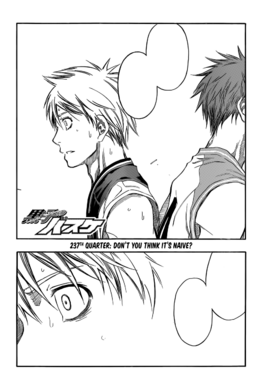 Chapter 237