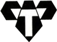 Berkas:Touou logo.png