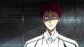 Akashi spectates Too vs Seirin.png