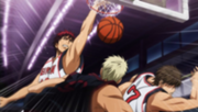 200px-Kagami dunks first point