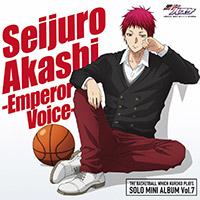 Akashi album
