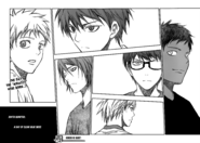 Chapter 204