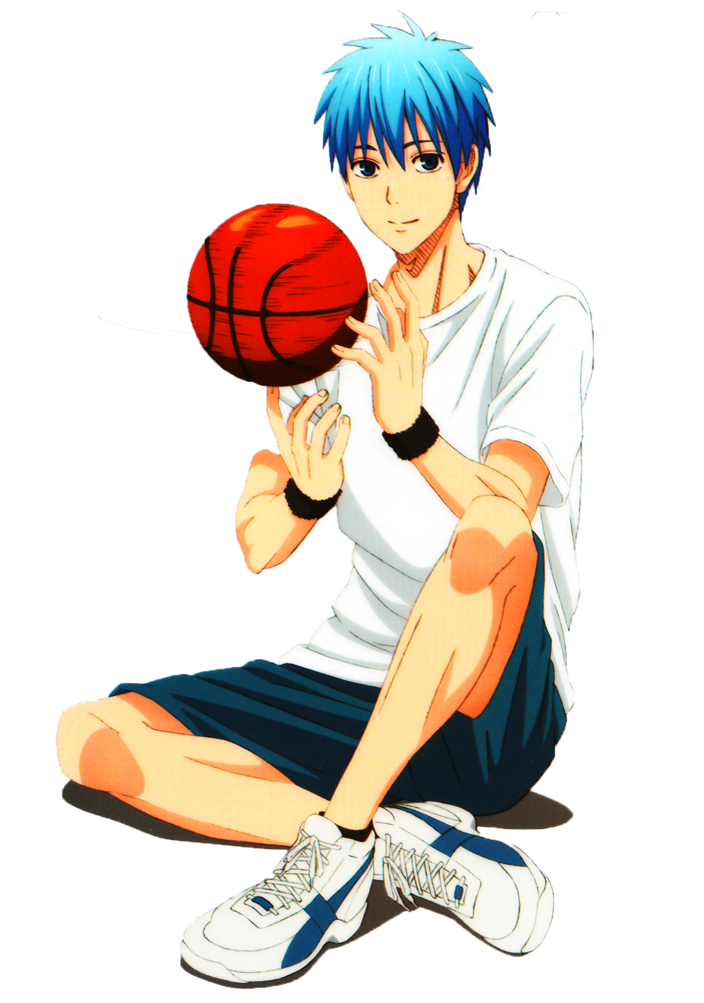 https://vignette.wikia.nocookie.net/kurokosbasket/images/5/59/Kuroko_render_2_by_janoneee-d6xiwxp.png/revision/latest?cb=20150930173903&path-prefix=fr