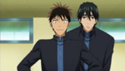 200px-Koga and Mitobe join Seirin