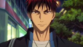 1000px-Taiga Kagami anime