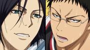 Hy ga vs Mibuchi
