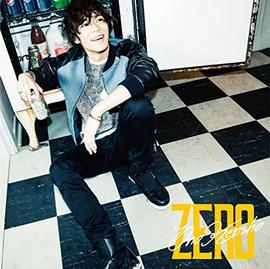ZERO special edition