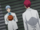 Kuroko meets Akashi.png
