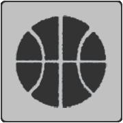 Placeholder basket