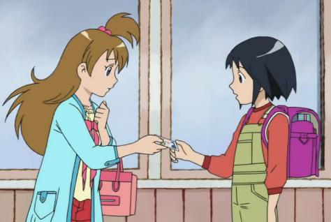 File:Kuromajo chiyoko and shio.png