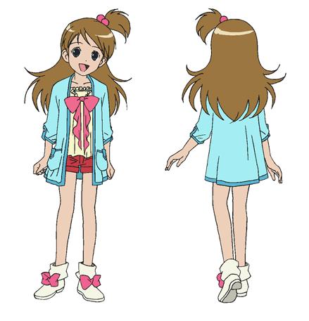 File:Kuromajo megu profile pic.png