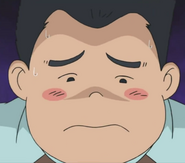 Kuromajo iwata2