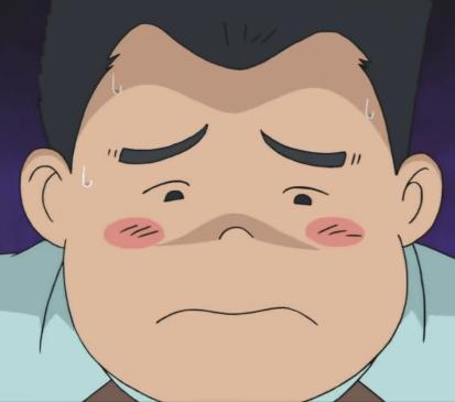 File:Kuromajo iwata2.png