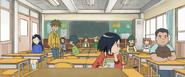 Kuromajo classroom 5-1(1)