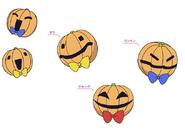 Kuromajo2 jack-o-lantern profile pic